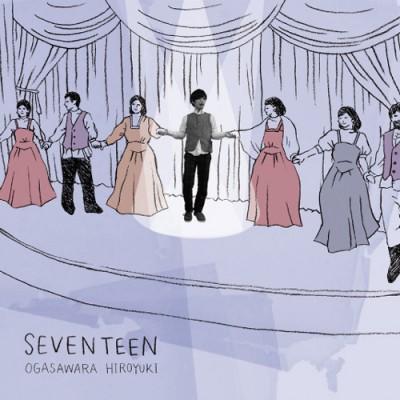 seventeen_l